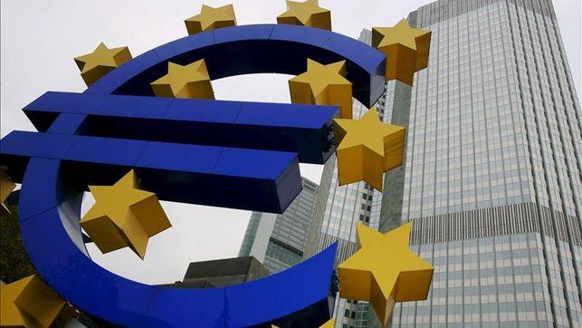 El Euribor no repuntará hasta 2019